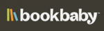 Click to Open BookBaby Store