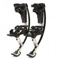 Air Trekkers: $110 Off BW-YOUTH Model: Air-Trekker Jumping Stilts
