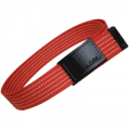 SaltLife: $8 Off Web Belt