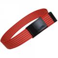 SaltLife: $8 Off Web Belt