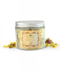 Chrislie: Special Bath Tub Tea Just $15.99