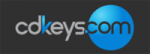 Click to Open CDKeys Store