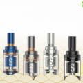Efun.top: 56% Digiflavor Siren 2 MTL GTA Tank-2ml