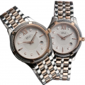 Timepieces USA: As Low As $319
