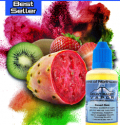 Mt Baker Vapor: Desert Rain E Juice As Low As $7.99