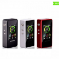Efun.top: 50% Di Sconto Laisimo L1 200W Bluetooth TC Mod