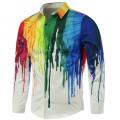 RoseWholesale: 73% Off Long Sleeve Shirt