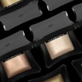 Illamasqua: Concealer As Low As  £17