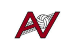 Click to Open AllVolleyball Store