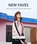 Zaful: 60% Off New Arrival Faves