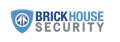 More BrickHouse Security Coupons