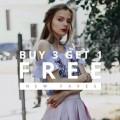 Zaful: Buy 4 Get 1 Free