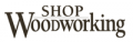 Click to Open Shop Woodworking Store