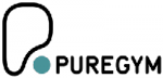 Puregym Coupon Codes