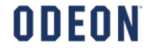 Odeon Coupon Codes