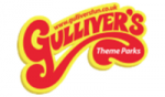 Gulliversfun Coupon Codes