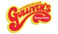 Click to Open Gulliversfun Store