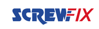 Click to Open Screwfix Store