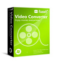 Faasoft Corporation: 20% OFF Faasoft Video Converter