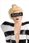 Frank Bee Stores: Lady Gaga Collection Starting From $14.99