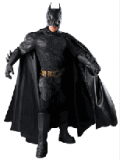 Frank Bee Stores: 26% Off Grand Heritage Premium Costumes