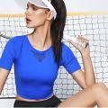 Zaful: 20% Off Zaful Sports Wear