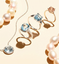 TwinkleDeals: 77% Off Jewelry Sale