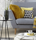 TwinkleDeals: 76% Off Home Decor