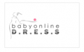 More BabyOnlineDress Coupons