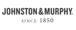 Click to Open Johnston and Murphy Store
