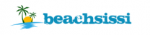 Click to Open Beachsissi Store