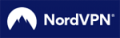Click to Open NordVPN Store