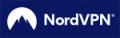 Click to Open NordVPN Store