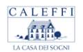 More Caleffionline Coupons