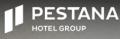 More Pestanahotelsresorts Coupons