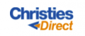 More Christies Direct Coupons